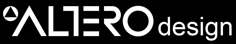 ALTERO design